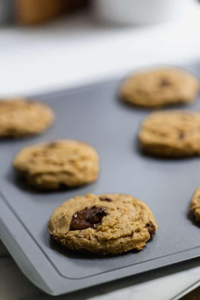 Calphalon Cookie Sheet